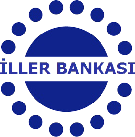 İLLER BANKASI