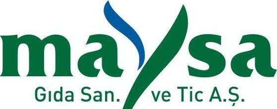MAYSA GIDA