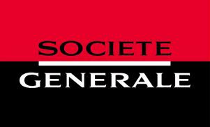 SOCİETTE GENERALLE BANK
