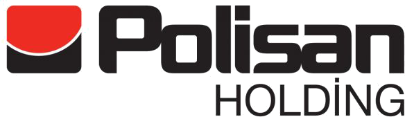 polisanholding